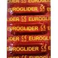 Презервативи Euroglider - це класичні та найдешевші презервативи знаменитої марки.