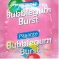 Презерватив Pasante Bubblegum Burst