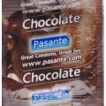 Презерватив Pasante Chocolate