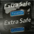 Презерватив Pasante Extra Safe