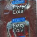 Презерватив Pasante Fizzy Cola