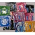 Презервативы купить дешево Украина