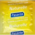Презерватив Pasante Naturelle