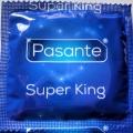 Презерватив Super King